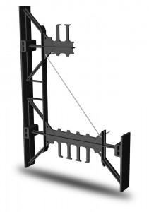 BuildClip