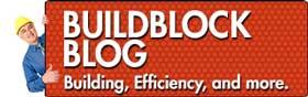 buildblock-sidebar-blog