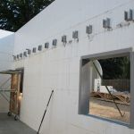 La Pan Home , Idaho, ICF of Idaho