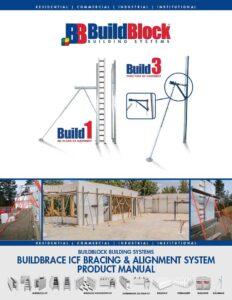 BuildBrace Manual Cover