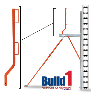 BuildBrace All-in-One