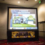 2017 ICF Builder Awards