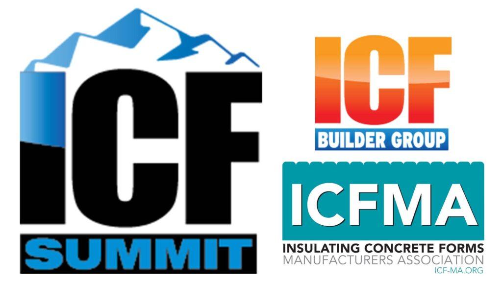 2018 icf summit