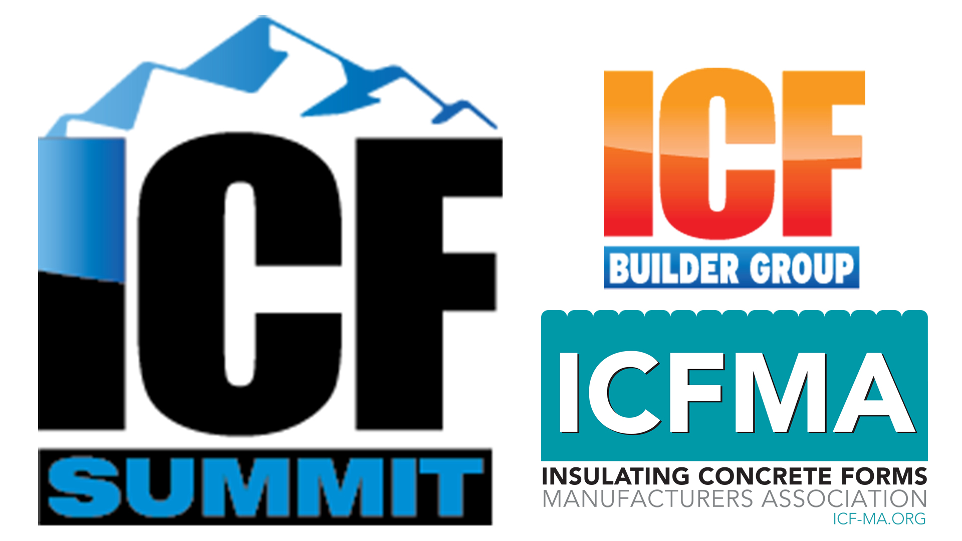 The 2018 ICF Summit