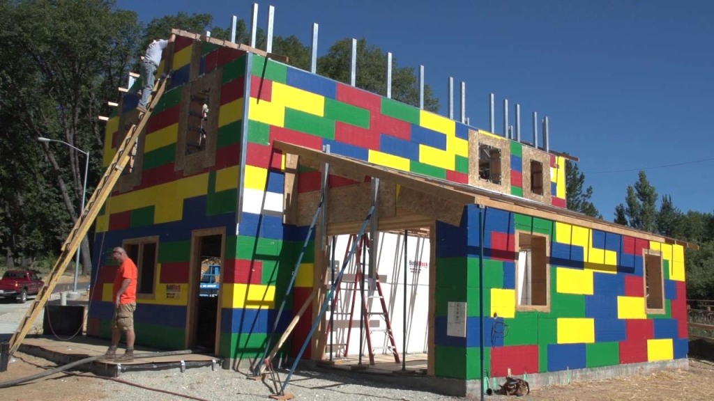 habitat for humanity how to build a house pdf