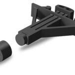 BuildBlock Hardwall & Cap Side Oblique