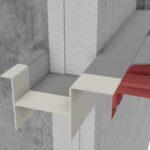 BuildShield FireStop Assembly Bar Joist Close