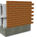 BuildShield Wall