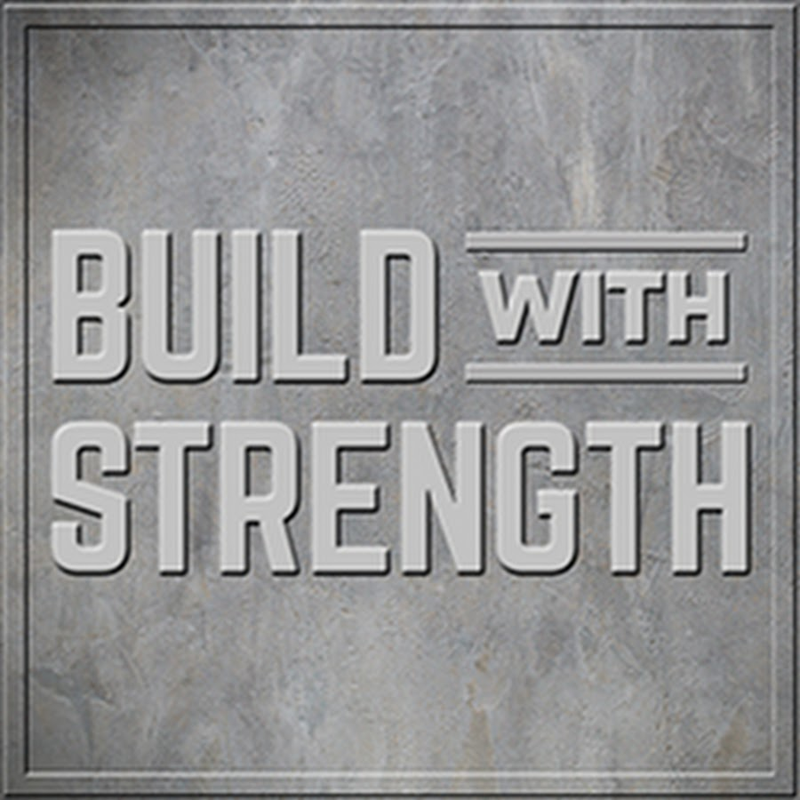 Discovering The Answers To Valuable Products Of Strength Training: BuildBlock Blog: News, Projects & ICF Information