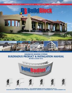 BuildRadius-Product-and-Installation-Manual-20160815-1