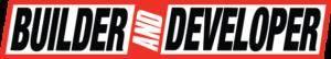 Builder & Developer Magazine Logo