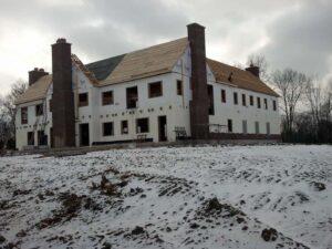 Drew-Castle-Dexter-Michigan--071