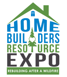 Home Builders Resource Expo