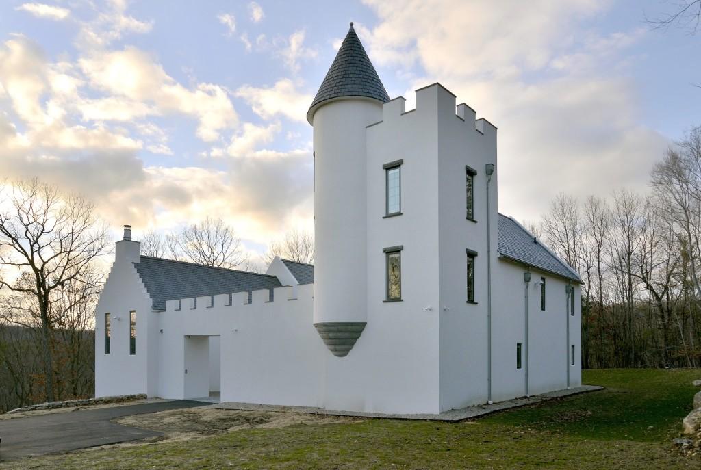 icf home designs. Icf Home Designs House Plans Castle  Best