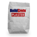plaster-single-bag