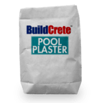pool-plaster-single-bag