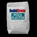 pool-plaster-single-bag