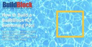 pool webinar