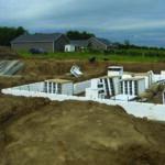BuildBlock Home Paw Paw, MI