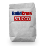 stucco-single-bag