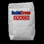 stucco-single-bag