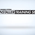 ICF Installer Training Series Logo