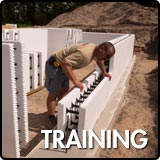 buildblock-training