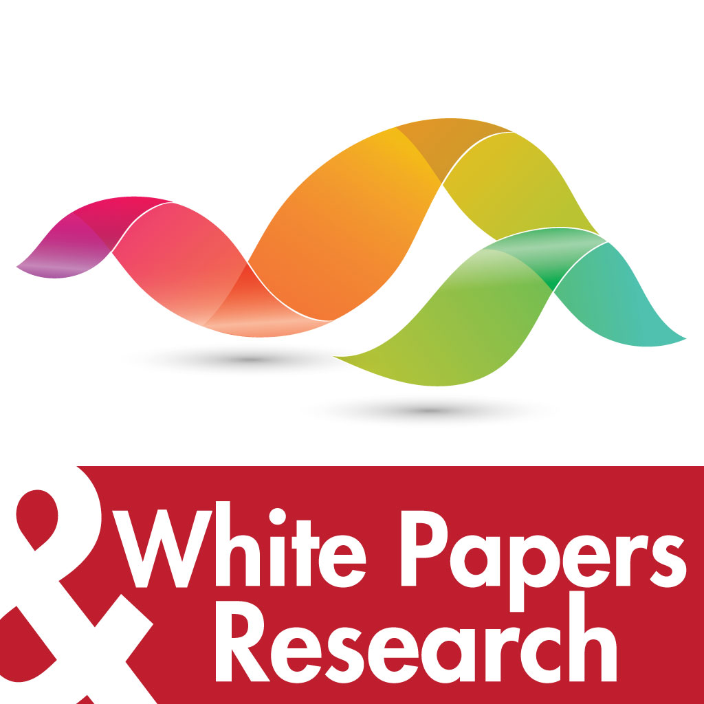 research white papers A white paper is an article or construction resulting from some organized committee or research what are the most useful types of white papers.