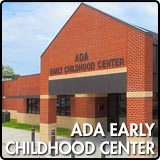Ada Early Childhood Center