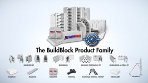 BuildBlock ICF Introduction