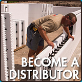 become-distributor