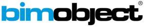 bim-object-logo