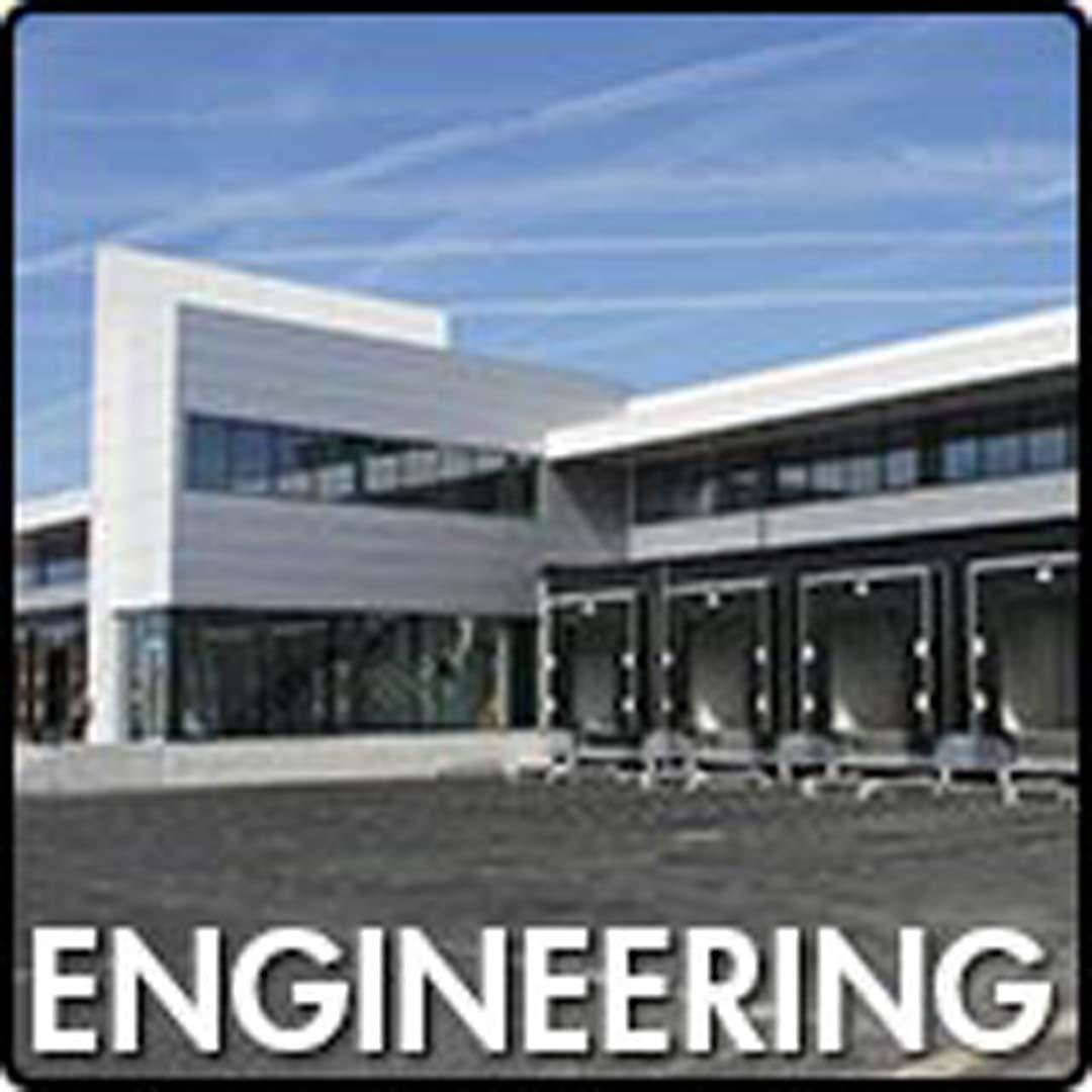 buildblock-engineering