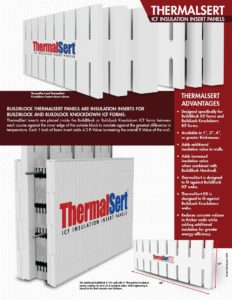 buildblock-thermalsert-brochure