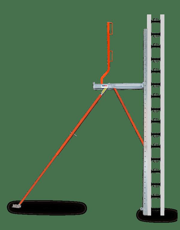 BuildBrace