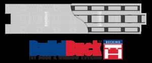buildbuck-4-color-emblem-2