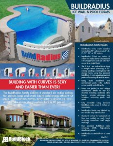 buildradius-product-brochure-1