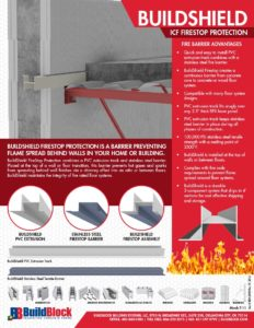 buildshield-firestop-product-brochure