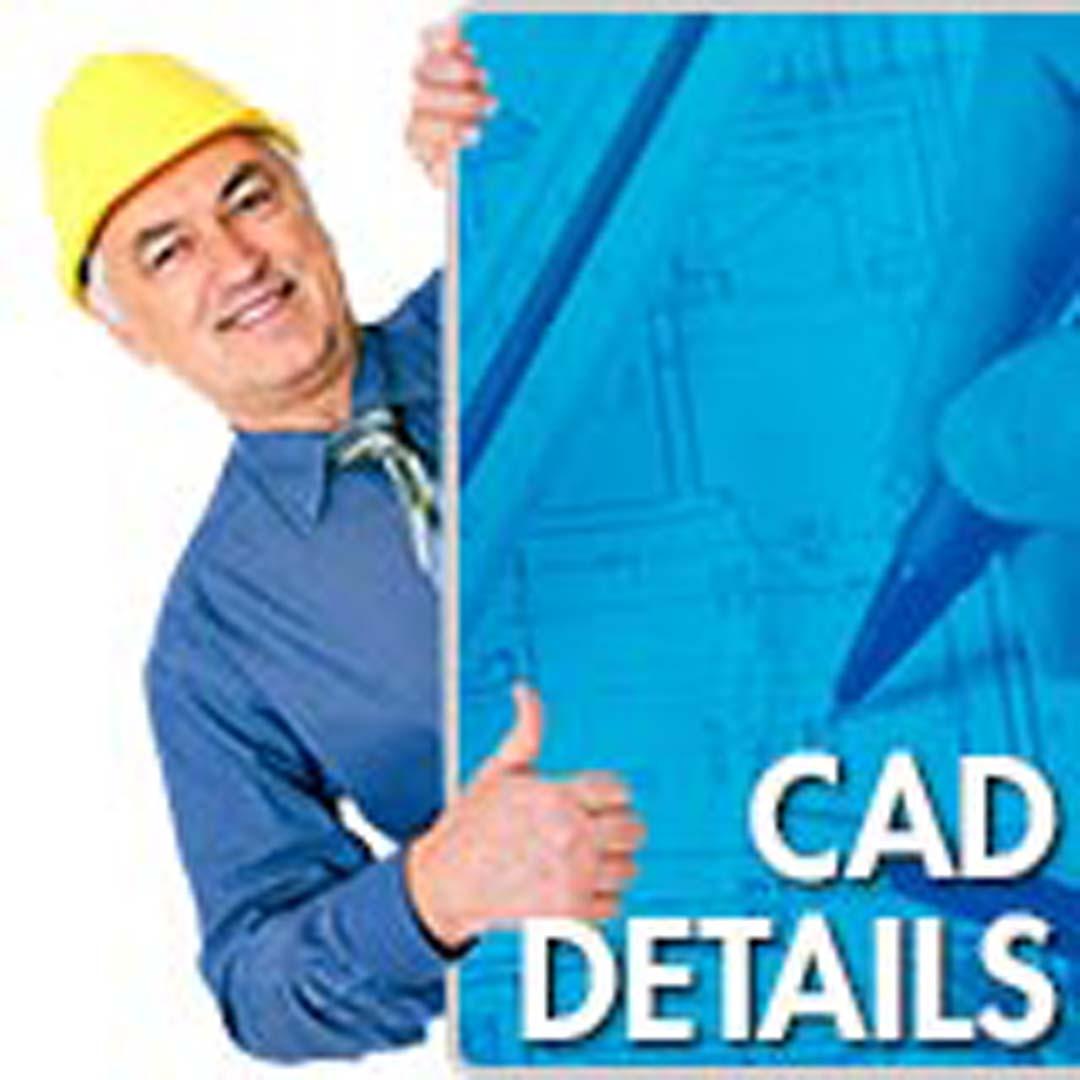 cad-details