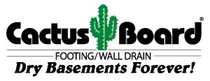 cactus-board-logo