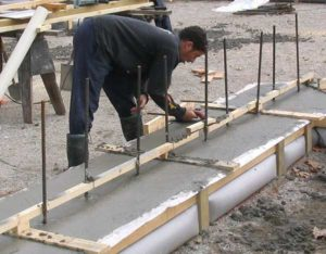 fastfoot screeding level