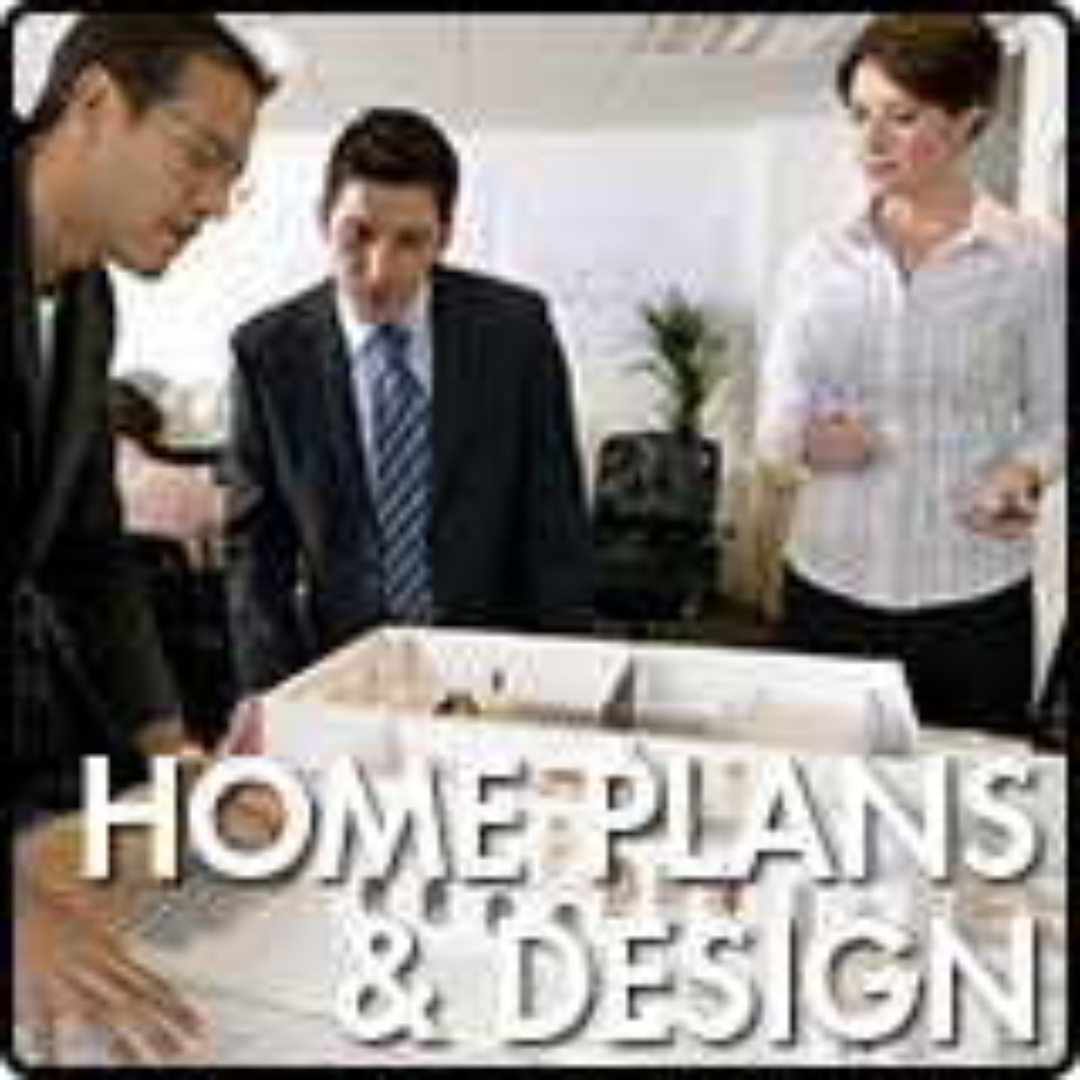 home-plans-design
