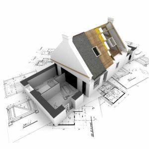 Buildblock Icf Home Plans