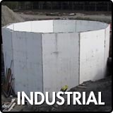industrial-projects