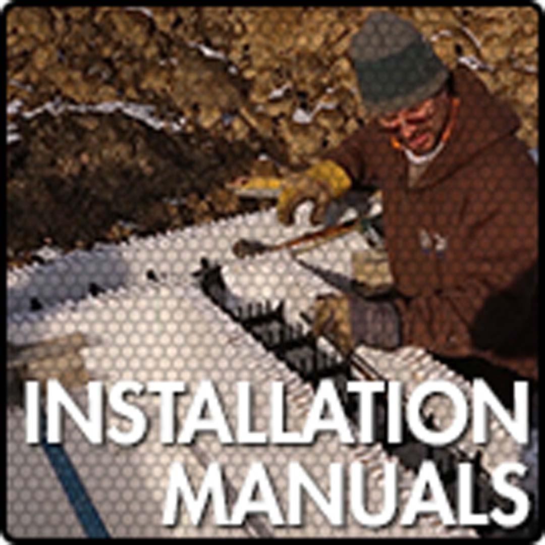 install-manuals