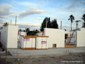 salvatore-residence-florida--016
