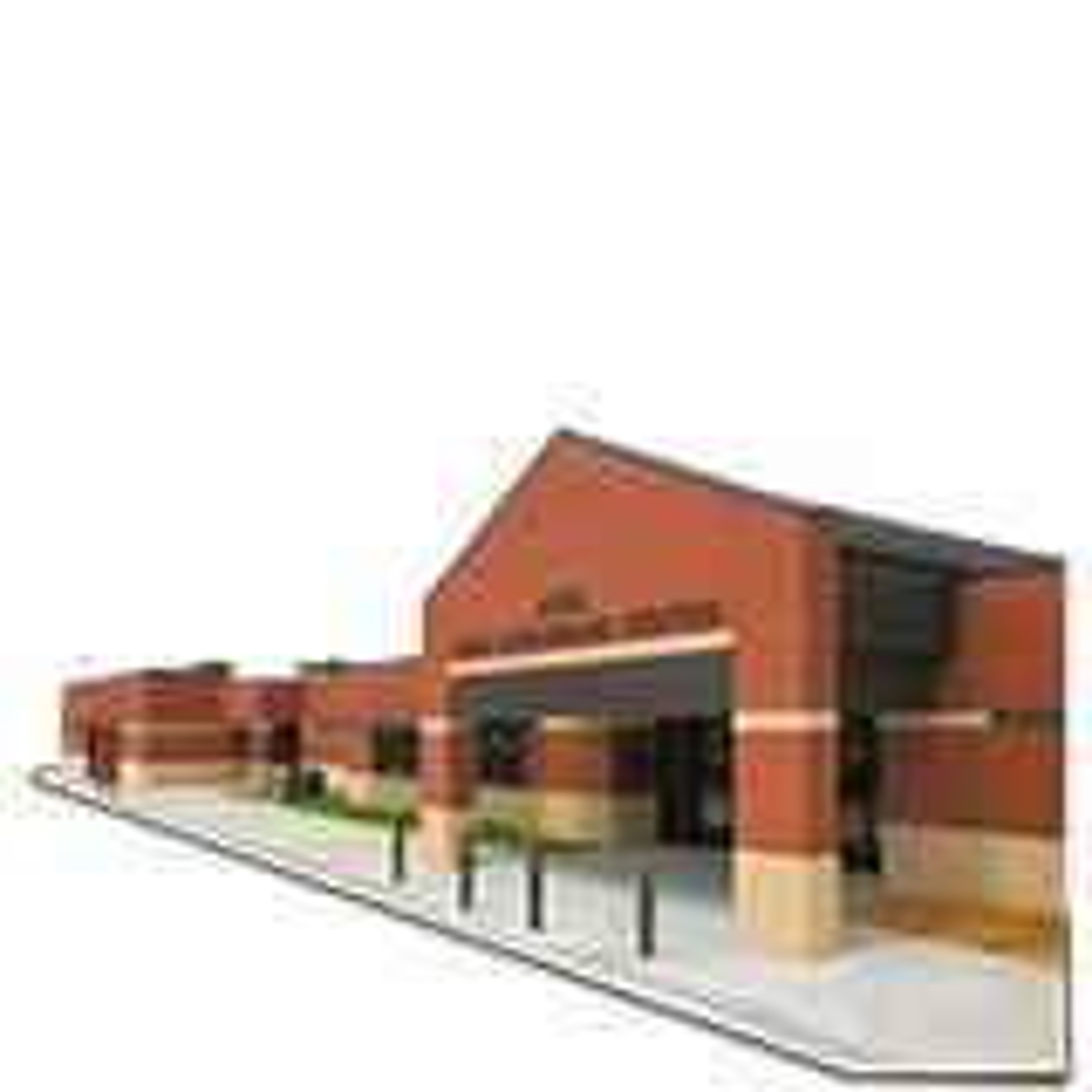 schools-churches-hospitals