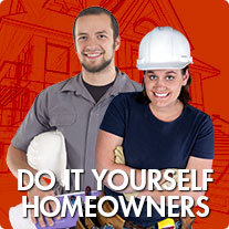Homeowners & DIY